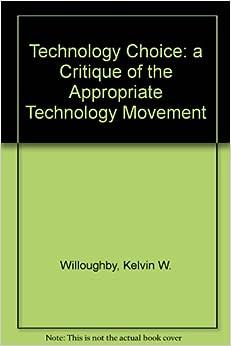 Digital Learning Movement