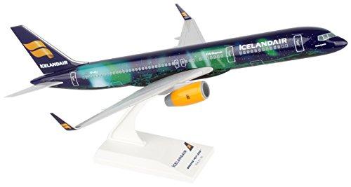 Buy Icelandair Now!