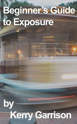 Beginner's Guide to Exposure