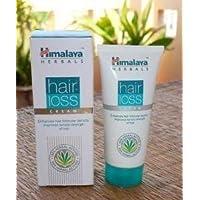 Himalaya Anti-Hair Loss Cream (100 Ml) Pack Of 2