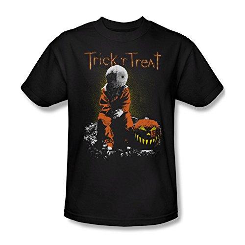 Trick 'R Treat Sitting Sam T-Shirt WBM219
