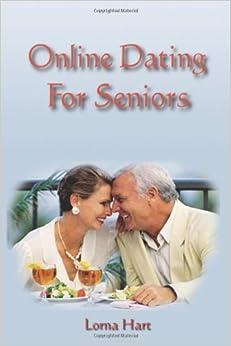 50+ divorcee online dating