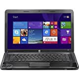 HP 2000 (C3N88AV) 15.6 Laptop , Intel Core I3-3120M, 4GB Memory,500GB HDD, DVD Super Multi, Intel HD Graphics...