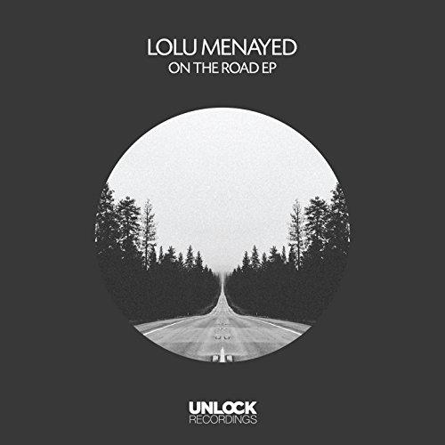 Lolu Menayed-On The Road-WEB-2015-LEV Download