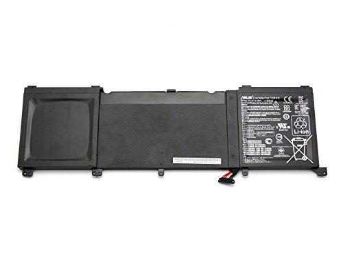 Batterie originale pour Asus N501JW-1A
