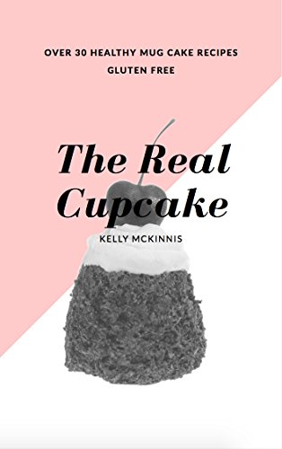 The Real Cupcake