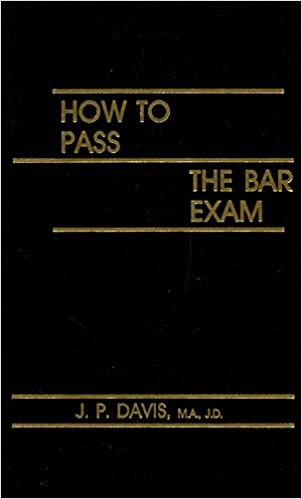 Rigos Primer Series Uniform Bar Exam (UBE) Multistate Bar Exam (MBE) Volume 1 books pdf file