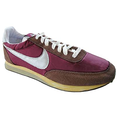 Buy Vintage Running Shoes Runners World