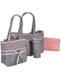 carters diaper bags shop online carters diaper bags compare price in india best offer and deals. Black Bedroom Furniture Sets. Home Design Ideas