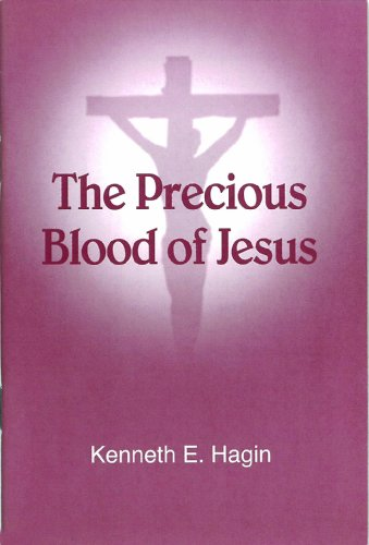 pdf download of faith course by kenneth hagin books free