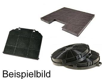 Elica kohlefilter f s versch elica hauben geeignet