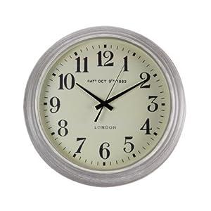Wall Clock Home Kitchen