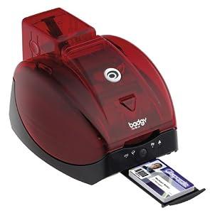 Xerox phaser 3635mfp scanner