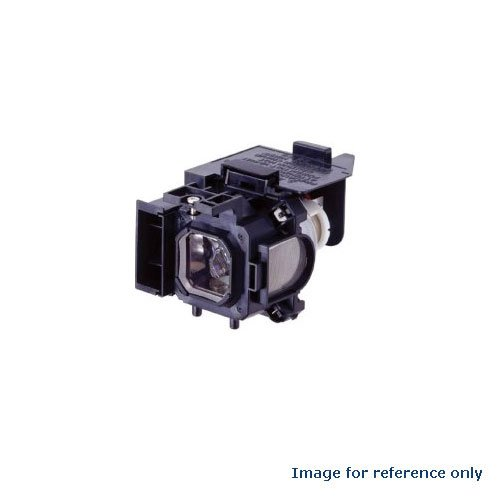 Electrified- Lv-Lp26 / 1297B001 / Vt-85Lp Replacement Lamp With Housing For Canon Projectors