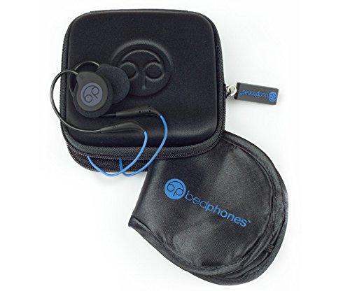 Tinnitus blue noise generator
