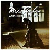 Stranger in this Town - Richie Sambora (1991)