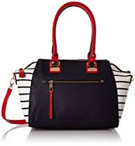 Call It Spring Lago Satchel Bag