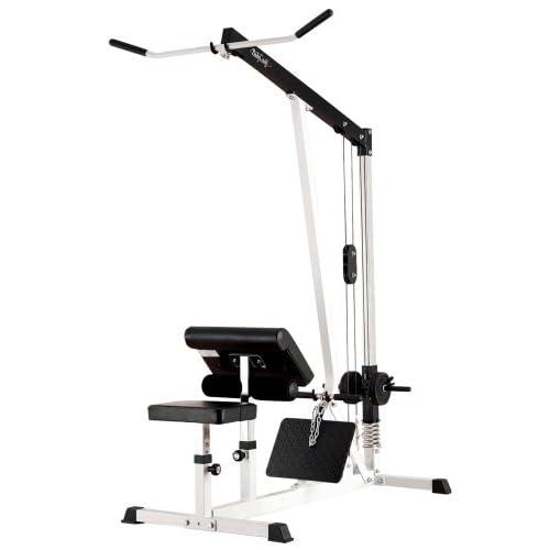 arm exercise machine