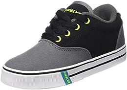 Heelys Launch Skate Shoe Toddler Little Kid Big Kid