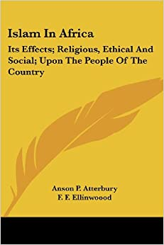 Morality and Ethics in Islam