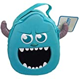 KARP Cute Cartoon Monsters University Thermal Waterproof Insulated Lunch Bag For Children Kids Student