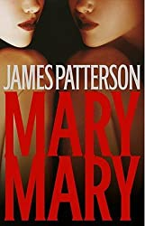 Mary, Mary (Alex Cross)