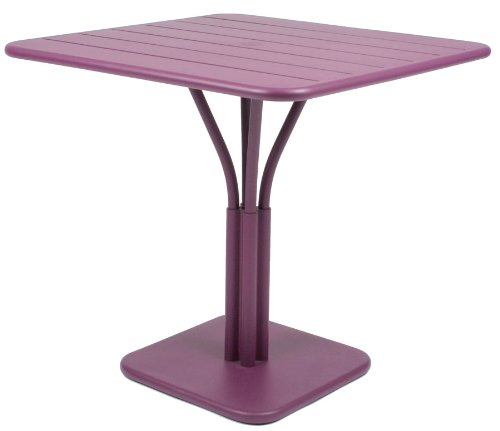 FRENCH BISTRO TABLE AND CHAIRS TABLE AND CHAIRS French Bistro Table And C