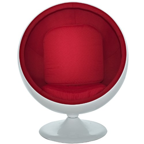Bubble Chair, Circle, and Ball Chairs, Buy Stylish Round Furniture ...