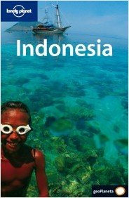 Indonesia (Country Guide)(Spanish Language version)