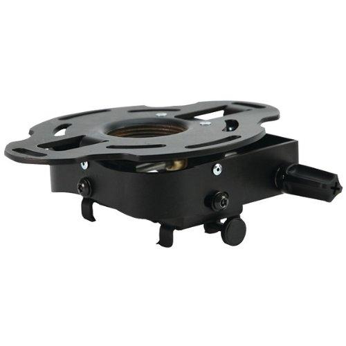 Peerless-Av Prgs Universal Projector Mount Product Type Tv Component Mounts Projector Mounts