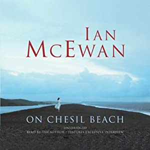On Chesil Beach | [Ian McEwan]
