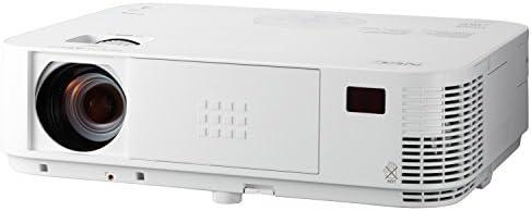 NEC NP-M282X Projector