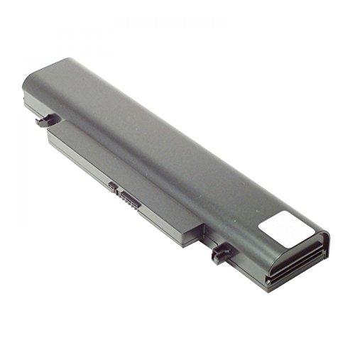 Batterie, Li-Ion, 11.3V, 5200mAh, noir pour Samsung NP-N210