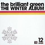 THE WINTER ALBUM