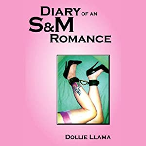 Diary of an S&M Romance Hörbuch