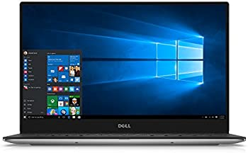Dell XPS 13 (9360) 13.3