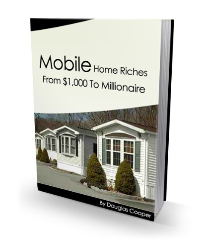 Mobile Home Riches