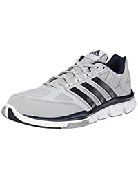 adidas Men's Speed Trainer Shoe