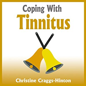 Coping with Tinnitus Audiobook