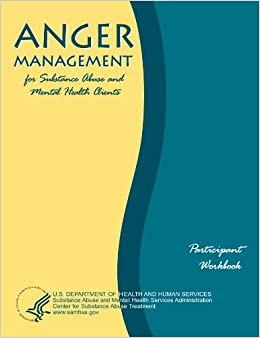 Anger management and health