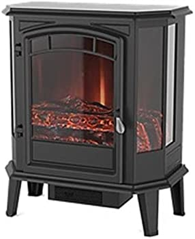 Prokonian 5-Sided Electric Stove Heater