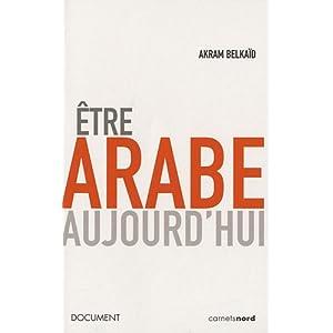 prix lyc en du livre d conomie et de sciences sociales tre arabe aujourd hui. Black Bedroom Furniture Sets. Home Design Ideas