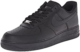 Men s Air Force 1 07 Basketball Shoe