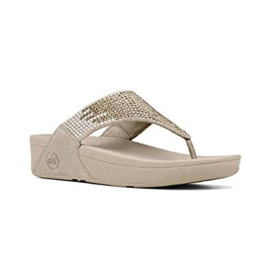 fitflop chada reviews