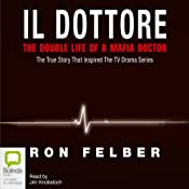 Il Dottore | [Ron Felber]