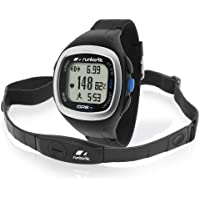 Runtastic GPS Sports Watch With Heart Rate Monitor By LZ-Clock Limited