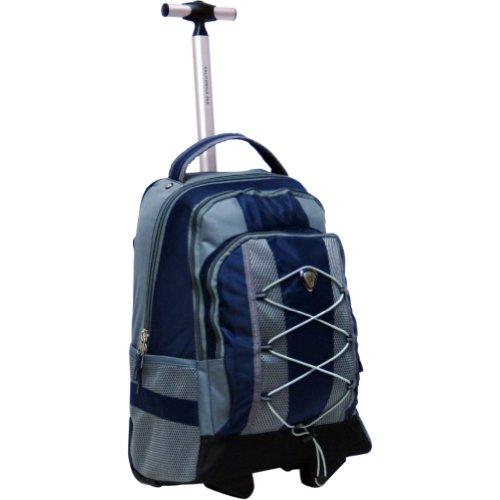 School Bags Everyday Packs Day Packs View all Travel & Luggage. Price $ and Under $ and Under $ and Under. Shop Our Lookbooks. Shop by Brand. Shop Now. Shop Now. We even have hiking bags from The North Face, backpacks for students, and laptop bags .