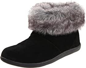 Daniel Green Women39s Cecilia Slipper