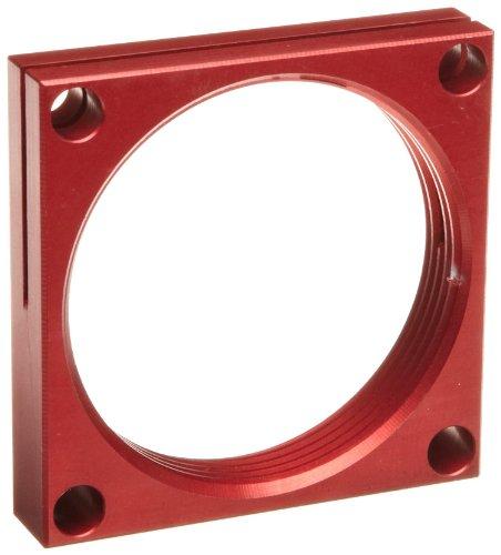 DE-STA-CO 821553 Pneumatic Swing Clamp Mounting Block