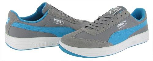 puma argentina shoes 7323673b1